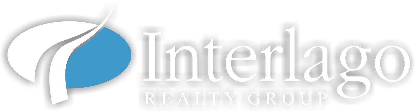 Interlago Realty Group